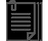 Digitalização de Documentos Online